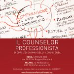 counseling_marzo