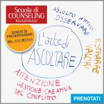 Fondazione_Patrizio_Paoletti_Counseling_2014_