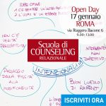 Counseling_FB_17gennaio