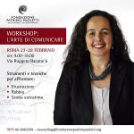 workshop_Roma