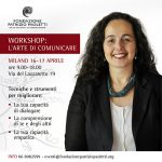 2016_04_17_workshop_Milano_small