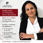 2016_04_17_workshop_Roma_small
