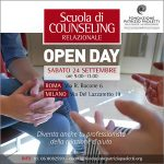 Open Day_Counseling_small