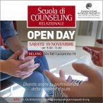 Open Day_ Milano_small